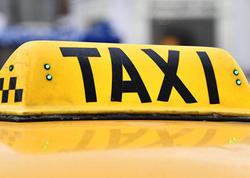 """Avtobus və taksi sürücüləri üçün <span class=""""color_red"""">TƏLƏBLƏR müəyyən edilib</span>"""