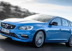 """Volvo&quot; 500 min avtomobilini geri çağırır - <span class=""""color_red"""">SƏBƏB</span>"""