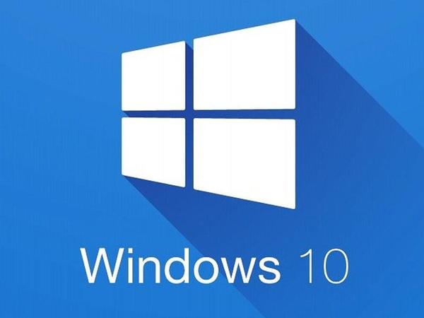 Windows 10-da böyük yenilənmə gözlənilir