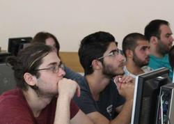 """Gürcüstanda 250-ə yaxın azərbaycanlının təhsil aldığı <span class=""""color_red"""">universitet bağlanıb</span>"""