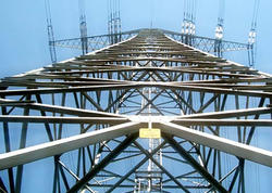 """ABŞ-ın cənubunda 23,5 min insan elektrik enerjisiz qaldı - <span class=""""color_red"""">SƏBƏB</span>"""