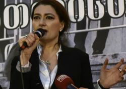 Gürcüstanda yeni sağ mərkəzçi siyasi partiya yaradılıb