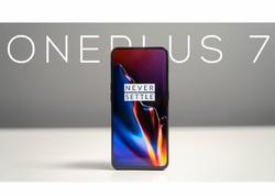 OnePlus 7-nin qiyməti və texniki göstəriciləri bilindi