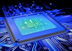 MediaTek yeni 7 nanometr prosessor istehsal etməyi hədəfləyir