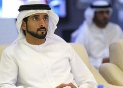 Dubay universitetlərində azad iqtisadi zonalar yaradılacaq