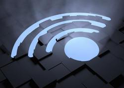"""DİQQƏT! İnternetə """"Wi-Fi""""la qoşulursunuzsa məlumatlarınız oğurlanır"""