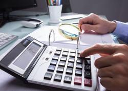 Problemli kreditlərlə bağlı kompensasiya ödənişinin vaxtı məlum oldu