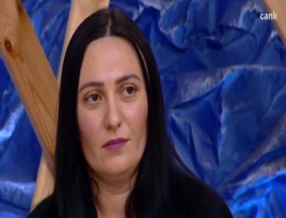 """""""Ayselə 150 minlik Porşeni ərim alıb. O qız ailəmi dağıtdı"""" - ŞOK İDDİA - FOTO"""