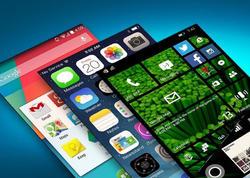 Yeni Windows 10 ilə Android-li telefonlar idarə olunacaq