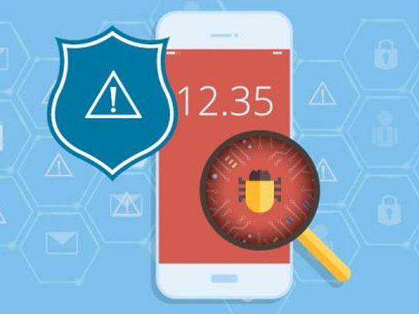 Android-dəki antivirusların çoxu effektiv deyil