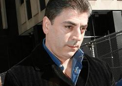 Nyu-Yorkun məşhur mafiya başçısı evinin qarşısında öldürüldü - FOTO