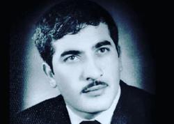 7 yaşından pul qazanan sənət fədaisi - Keçmişdəki mən - FOTO
