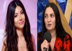 """""""Qızımla danışdığım yerdə Aysel telefonu əlindən aldı, səsi kəsildi"""" - FOTO"""
