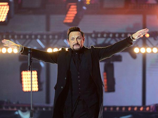 Stas Mixaylov Yerevan konsertini ləğv etdi