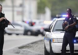 Mafiya liderini öldürən 24 yaşlı gənc tutuldu