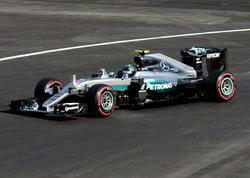 """""""Formula-1"""": 3-cü mərhələ də Avstriyada keçirə bilər"""