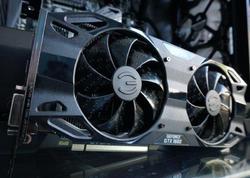 Nvidia GTX 1660-ı satışa buraxdı