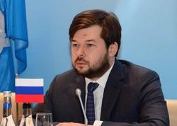 "Nazir müavini: ""Rusiya OPEK+ sazişinin icrasına sadiqdir"""