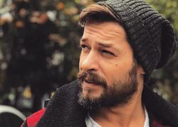 """İstanbullu gelin""də yeni aktyor - <span class=""color_red"">FOTO</span>"