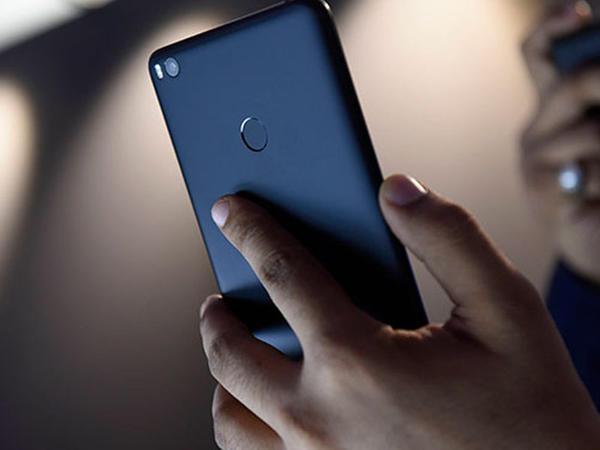 64 MP və 100 MP + kameralı smartfonlar olacaq