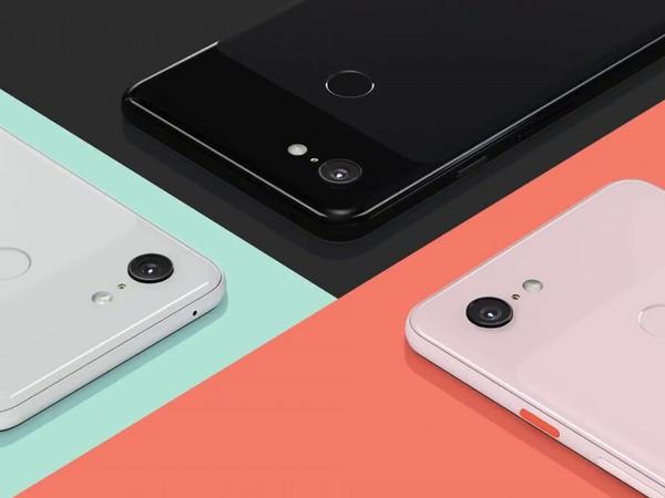 Ucuz Google Pixel smartfonları satılacaq