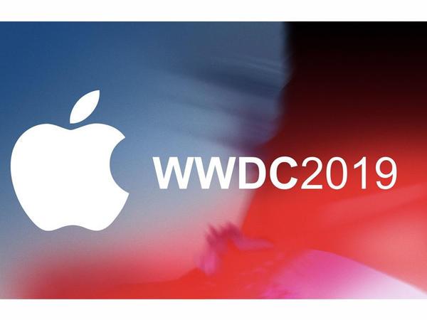 WWDC 2019-un keçirilmə tarixini bilindi