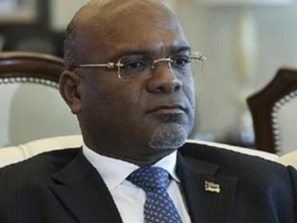 """Ölənlərin sayı minə çata bilər - Mozambik prezidentindən <span class=""""color_red"""">ŞOK AÇIQLAMA</span>"""