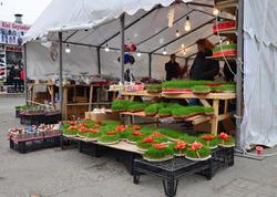 """Ən ucuz Novruz bazarlığını harda etmək olar? - <span class=""""color_red"""">Qiymətlər - FOTOREPORTAJ</span>"""