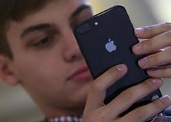 iOS 13-ün təqdimat tarixi açıqlanıb