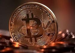 Dubayda bitkoin satan ilk avtomat quraşdırılıb