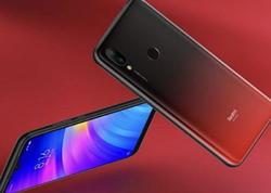 """""""Xiaomi"""" yeni ucuz smartfonunu satışa çıxarır"""