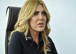 """Xoşqədəmin """"Whatsapp"""" yazışmaları üzə çıxdı - FOTO"""