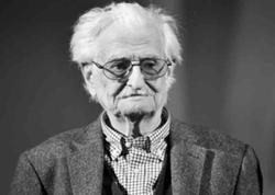 Dünyaca məşhur rejissor vəfat etdi