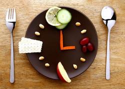 """Saat 15:00-dan sonra bu qidaları yemək olmaz - <span class=""""color_red"""">SİYAHI</span>"""