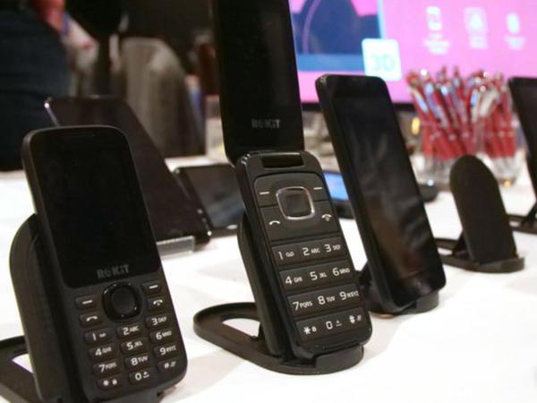 Adi mobil telefonların satışı artacaq