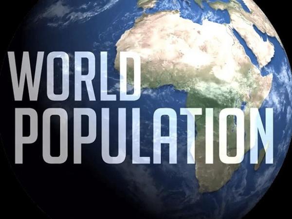 BMT-nin Əhali Fondu: Dünyada urbanizasiya prosesi artan xətlə davam edir