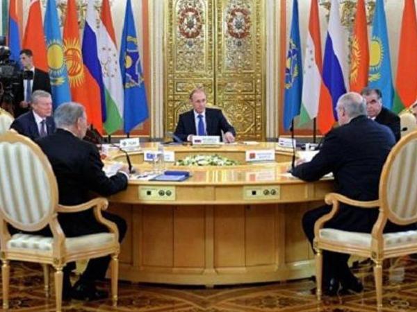 """Paşinyan """"Putinin NATO-su""""na faciəvi ssenari yazdı: <span class=""""color_red"""">Dağılacaq, əgər...</span>"""