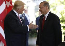 """ABŞ-Türkiyə böhranının nəticəsi ağır olacaq - <span class=""""color_red"""">Oleq Ponomarenko </span>"""