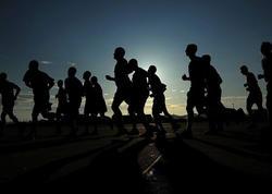 Fiziki aktivlik ölüm riskini azaldır