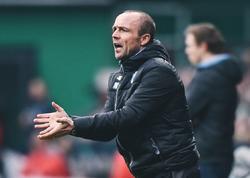 Bundesliqa klubu yeni baş məşqçisini açıqladı