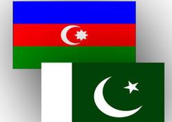 Zakir Həsənov Pakistana rəsmi səfərə gedir