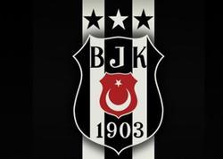 """""""Beşiktaş""""ın baş məşqçi postuna namizədlər - <span class=""""color_red""""> SİYAHI</span>"""