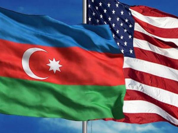 ABŞ Prezident İlham Əliyevin əfv sərəncamını alqışlayır