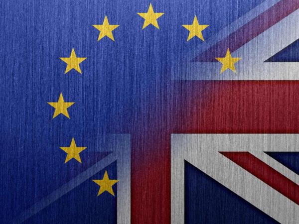 """Böyük Britaniya Aİ-dən """"Brexit""""in təxirə salınmasını istəyib"""