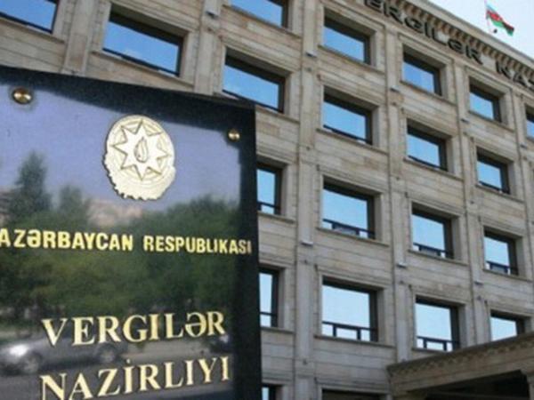 """""""Veysəloğlu"""" 2 milyon cərimələndiklərini təsdiqlədi"""
