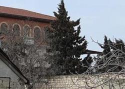 """Ziya Məmmədov villasını satışa çıxardı - <span class=""""color_red"""">ÇOX UCUZ QIYMƏTƏ - FOTO</span>"""