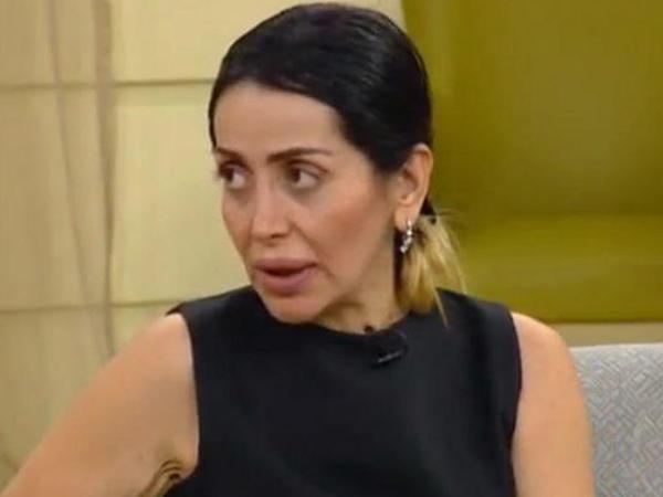 """Emmanın """"zəhərlənməsi"""" xəbərinə """"Riviera""""dan cavab"""
