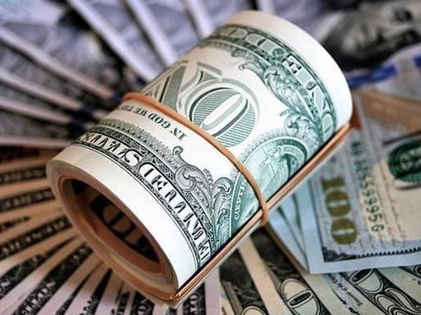 Dollar ucuzlaşır