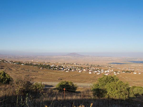 """Tramp Holan yüksəkliklərini <span class=""""color_red""""> İsrail ərazisi elan edəcək</span>"""