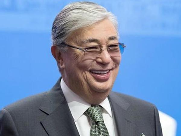 Qazaxıstan lideri ilk səfərini bu ölkəyə edəcək